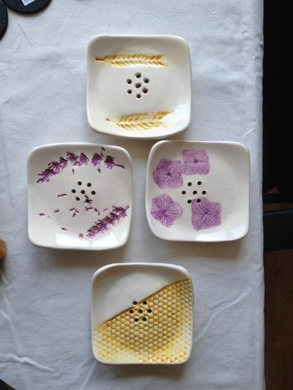 Mila za občutljivo kožo, naravna mila - Olimska žajfca gallery photo no.31