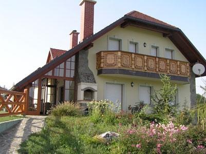Mizarstvo Andrej Trček s.p., Gorenjska gallery photo no.14