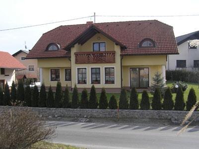 Mizarstvo Andrej Trček s.p., Gorenjska gallery photo no.19
