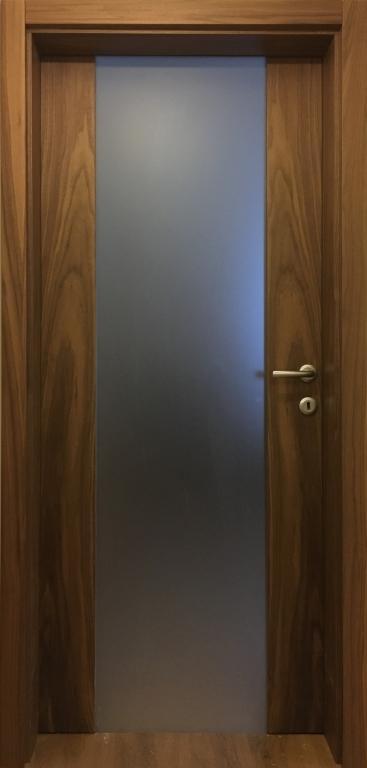 Mizarstvo Lespo - Vrata s skritimi nasadili, kuhinje po meri, furnirana in lakirana vrata gallery photo no.38