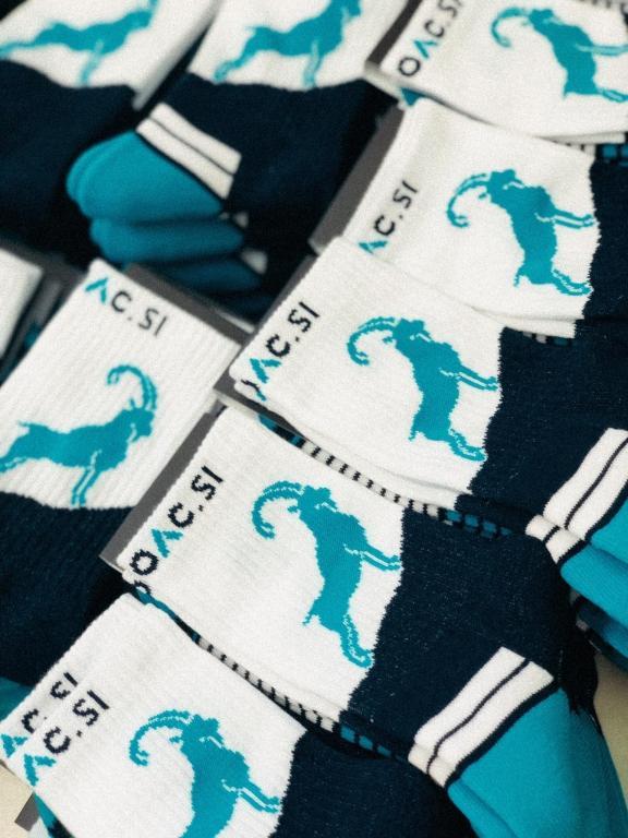 Moške nogavice – MOMARA d.o.o. gallery photo no.6