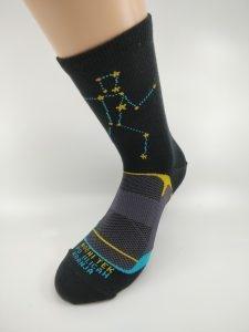 Moške nogavice – MOMARA d.o.o. gallery photo no.12