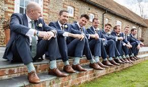 Moške nogavice – MOMARA d.o.o. gallery photo no.7