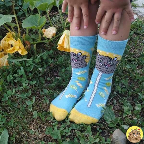 Moške nogavice – MOMARA d.o.o. gallery photo no.9
