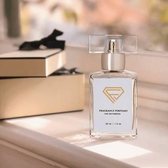 Moški parfumi – Fragrance Perfumes gallery photo no.10