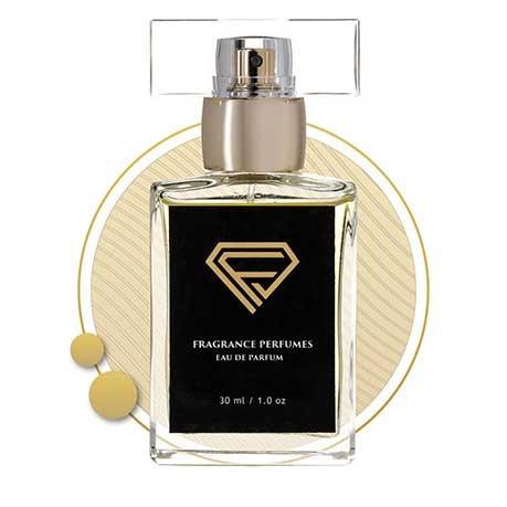 Moški parfumi – Fragrance Perfumes gallery photo no.3