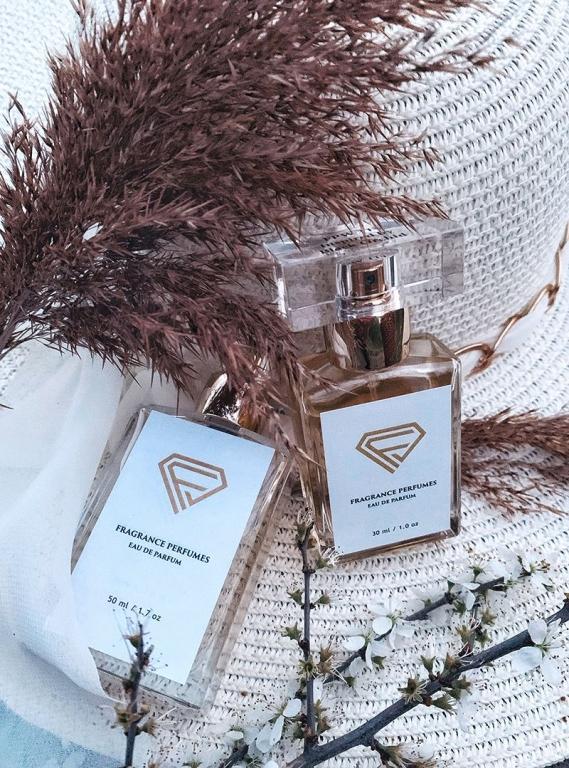 Moški parfumi – Fragrance Perfumes gallery photo no.7