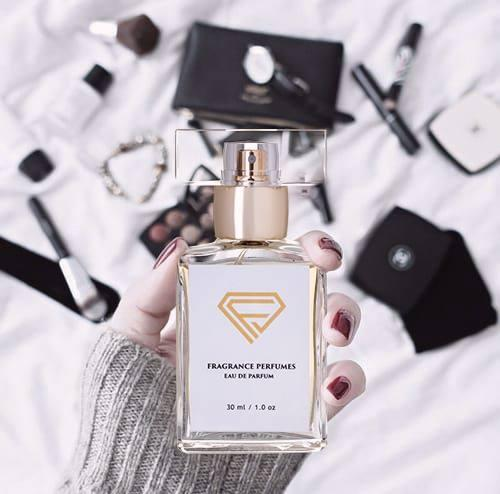 Moški parfumi – Fragrance Perfumes gallery photo no.9
