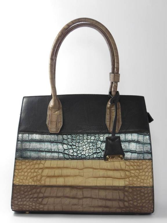 Torbice usnjene, torbice iz umetnih materialov, jakne usnjene - Trgovina Leder, Ljubljana gallery photo no.26