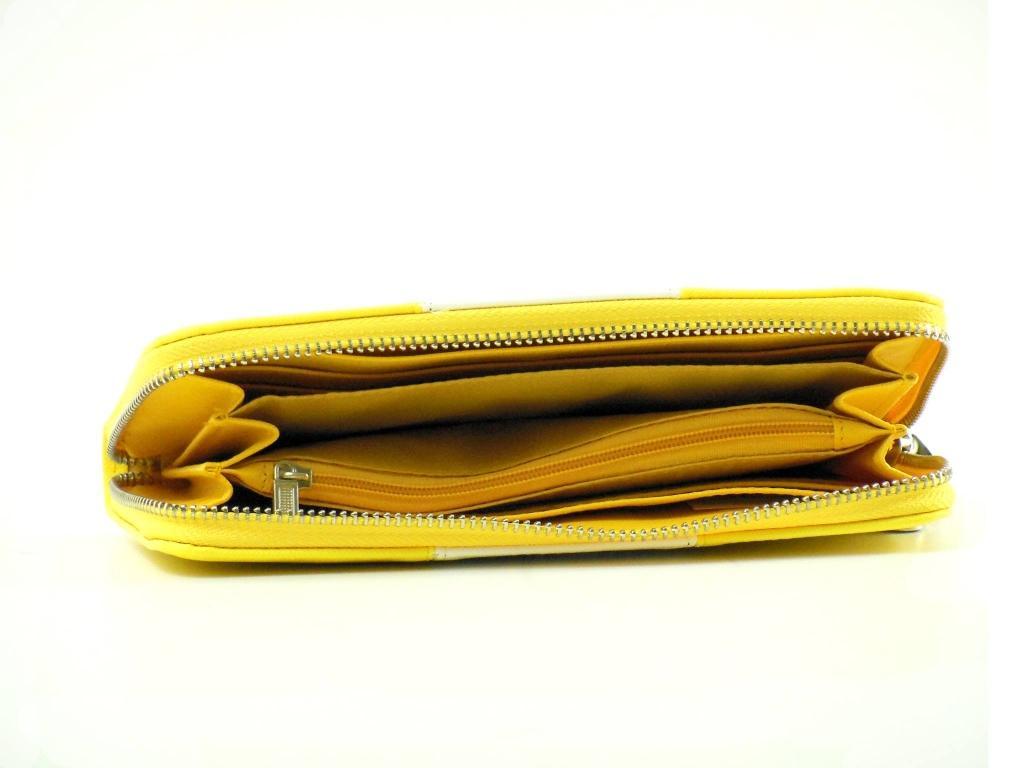Torbice usnjene, torbice iz umetnih materialov, jakne usnjene - Trgovina Leder, Ljubljana gallery photo no.44
