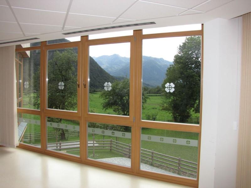 Montaža pvc oken, lesenih oken, vrat, senčil gallery photo no.0