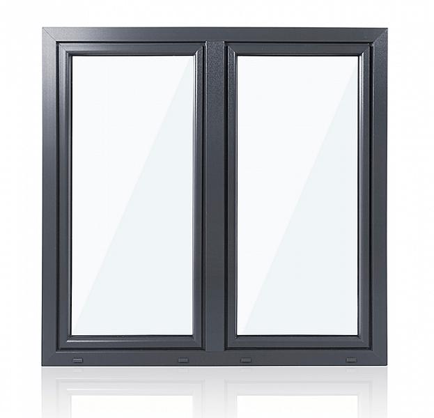 Montaža pvc oken, lesenih oken, vrat, senčil gallery photo no.3