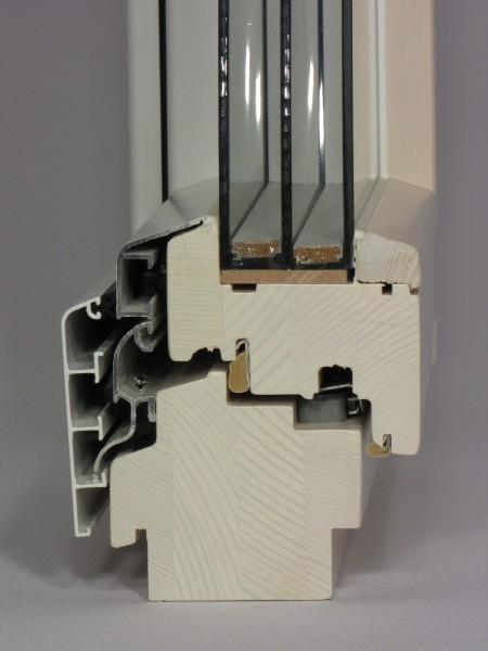 Montaža pvc oken, lesenih oken, vrat, senčil gallery photo no.5