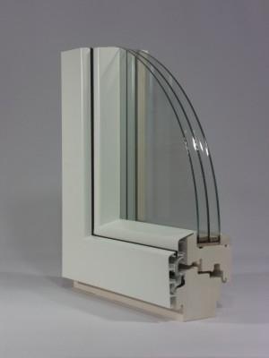 Montaža pvc oken, lesenih oken, vrat, senčil gallery photo no.6