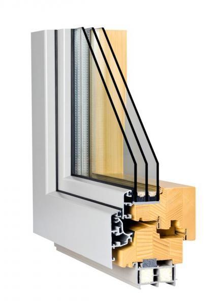 Montaža pvc oken, lesenih oken, vrat, senčil gallery photo no.7
