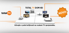 Montaža televizijske antene, montaža total tv antene, antenski sistemi gallery photo no.10
