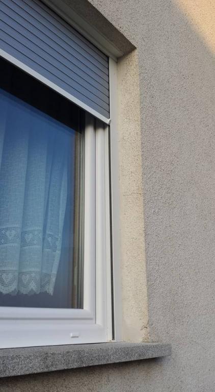 Montaža, vgradnja pvc oken, pvc vrat - ASI Kranj, Gorenjska gallery photo no.5