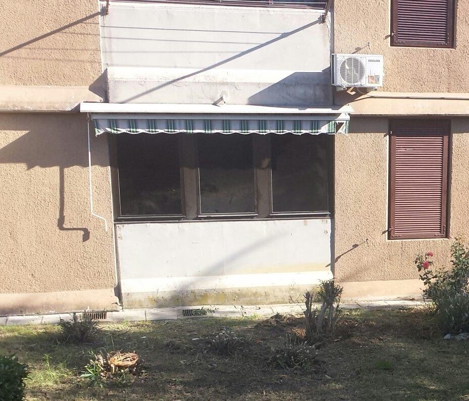 Montaža, vgradnja pvc oken, pvc vrat - ASI Kranj, Gorenjska gallery photo no.11