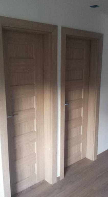 Montaža, vgradnja pvc oken, pvc vrat - ASI Kranj, Gorenjska gallery photo no.9