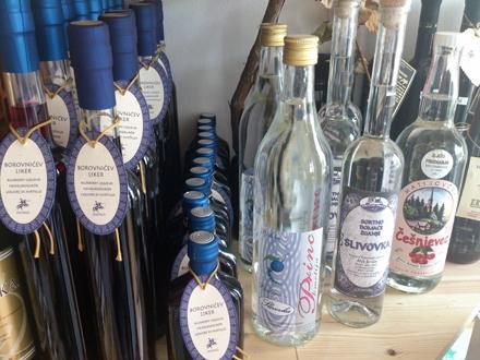 Najboljša slovenska buteljčna vina gallery photo no.3
