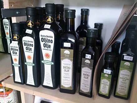 Najboljša slovenska buteljčna vina gallery photo no.5