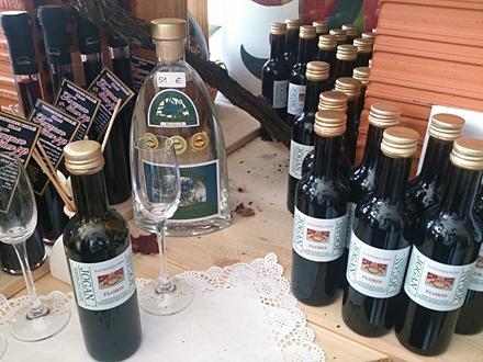 Najboljša slovenska buteljčna vina gallery photo no.6