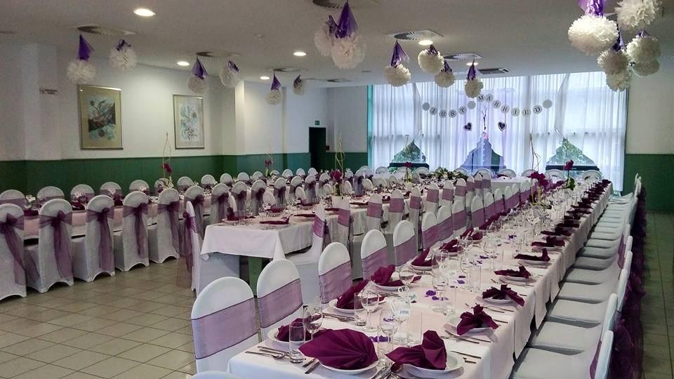 Najem dvorane Maribor, catering Maribor, organizacija dogodka Maribor gallery photo no.2