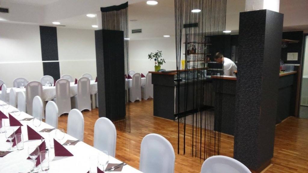 Najem dvorane Maribor, catering Maribor, organizacija dogodka Maribor gallery photo no.5