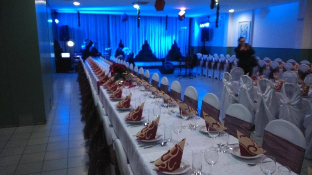 Najem dvorane Maribor, catering Maribor, organizacija dogodka Maribor gallery photo no.8