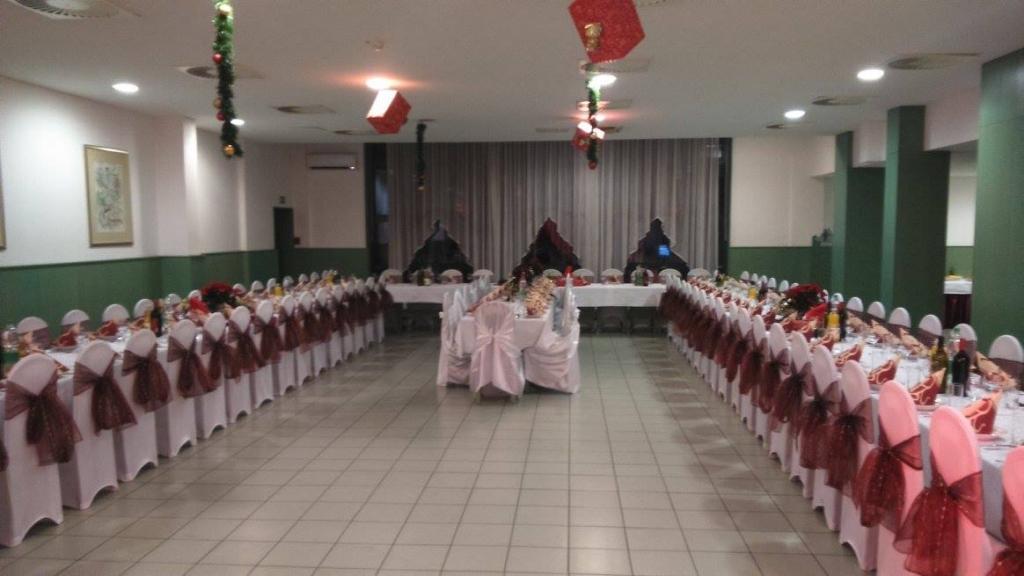 Najem dvorane Maribor, catering Maribor, organizacija dogodka Maribor gallery photo no.9