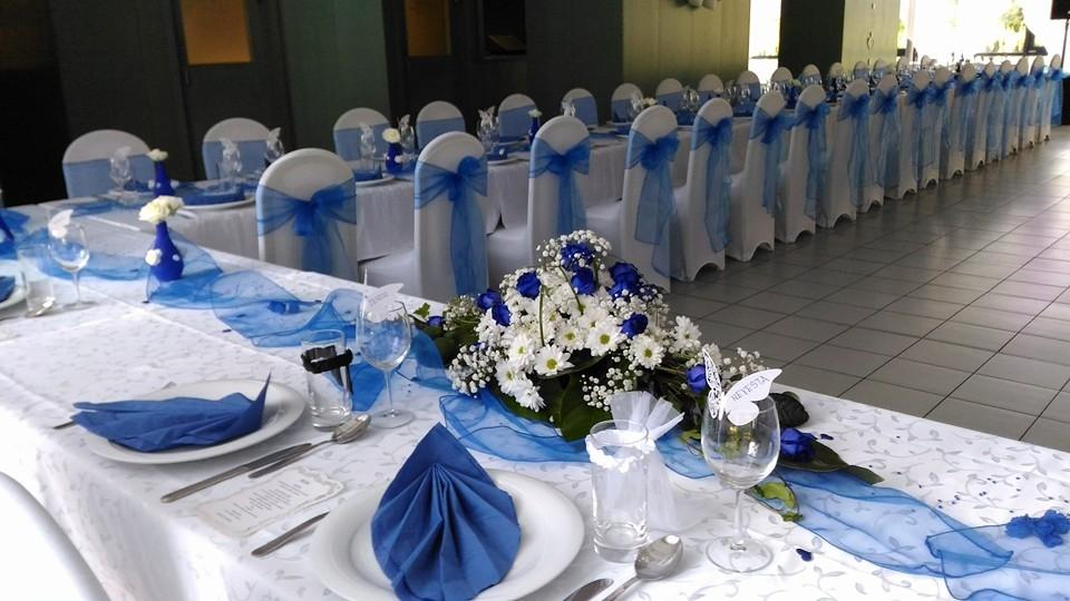 Najem dvorane Maribor, catering Maribor, organizacija dogodka Maribor gallery photo no.10