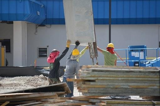 Nizke gradnje in rušitve, sanacije plazov Celje gallery photo no.4