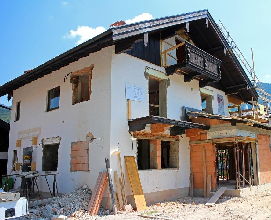 Nizke gradnje in rušitve, sanacije plazov Celje gallery photo no.11