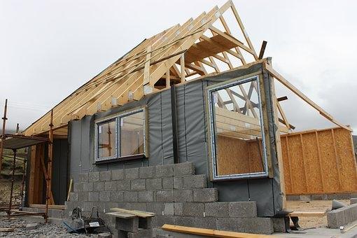 Nizke gradnje in rušitve, sanacije plazov Celje gallery photo no.12