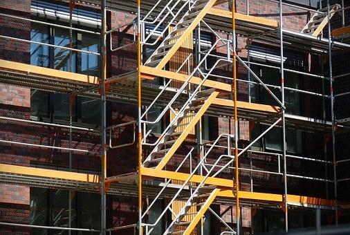 Nizke gradnje in rušitve, sanacije plazov Celje gallery photo no.17