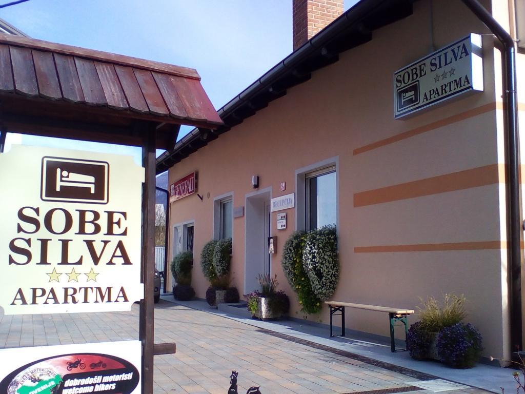 Nočitve, paragliding, rooms, owernights, Tolmin - Sobe Silva, Soča gallery photo no.26