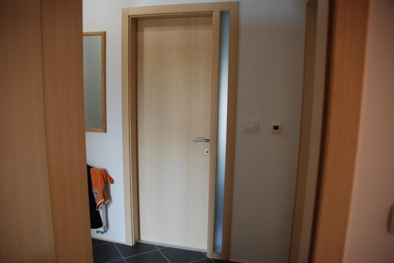 Notranja, lesena vrata po meri gallery photo no.62