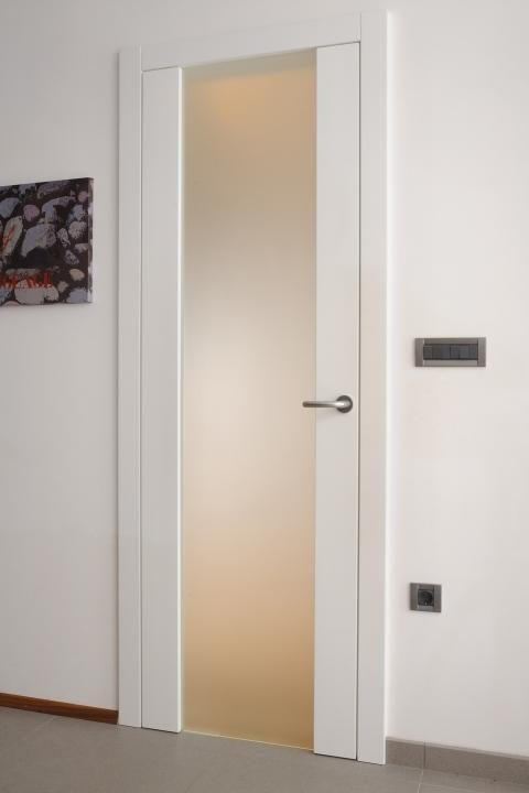 Notranja, lesena vrata po meri gallery photo no.52