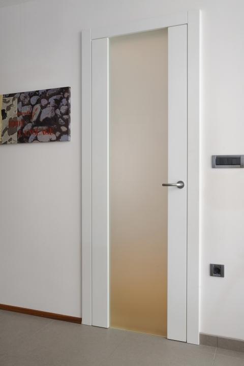 Notranja, lesena vrata po meri gallery photo no.53