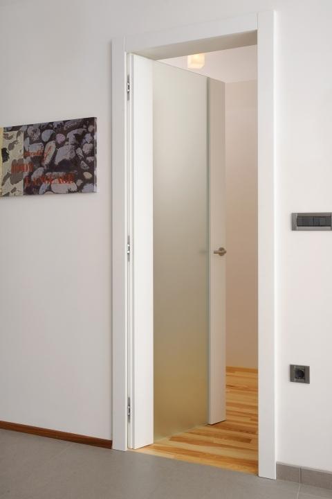 Notranja, lesena vrata po meri gallery photo no.54