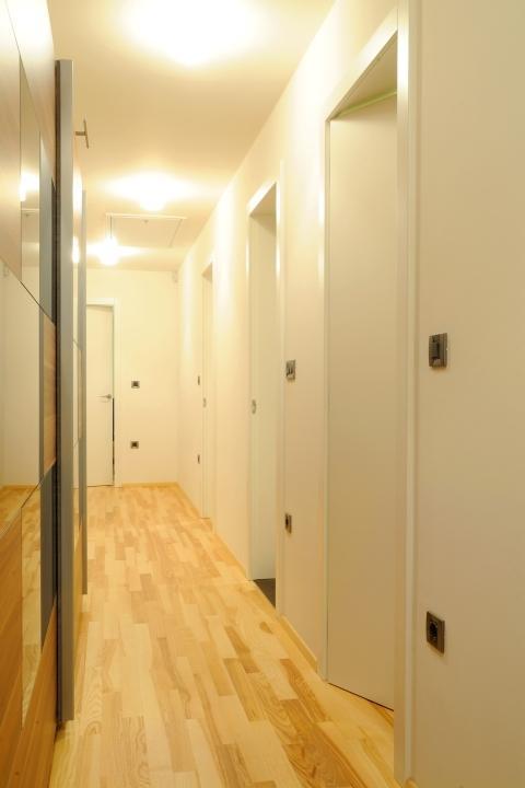 Notranja, lesena vrata po meri gallery photo no.55
