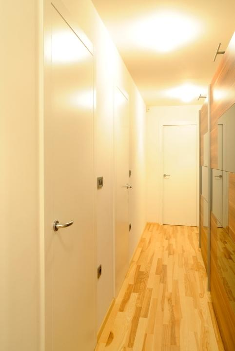Notranja, lesena vrata po meri gallery photo no.58