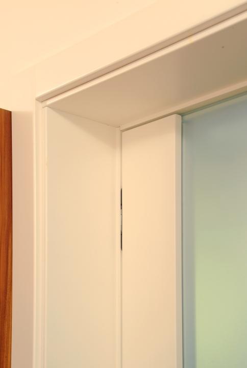 Notranja, lesena vrata po meri gallery photo no.59