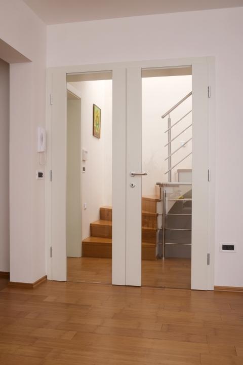 Notranja, lesena vrata po meri gallery photo no.63