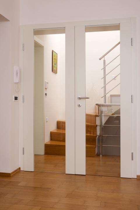 Notranja, lesena vrata po meri gallery photo no.64