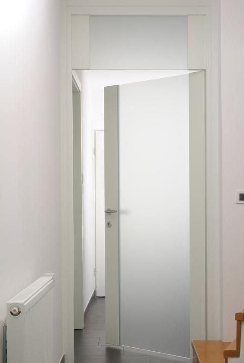 Notranja, lesena vrata po meri gallery photo no.76