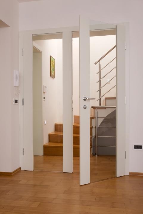 Notranja, lesena vrata po meri gallery photo no.65