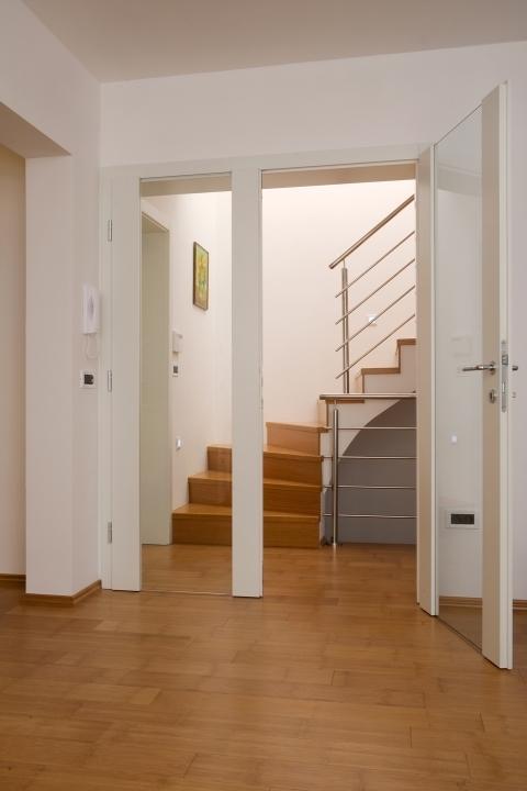 Notranja, lesena vrata po meri gallery photo no.66