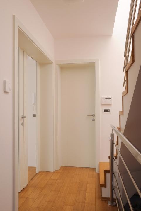 Notranja, lesena vrata po meri gallery photo no.67