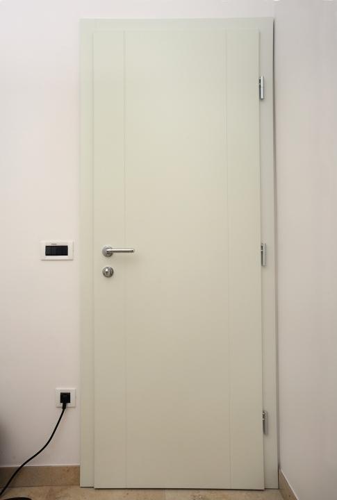 Notranja, lesena vrata po meri gallery photo no.71